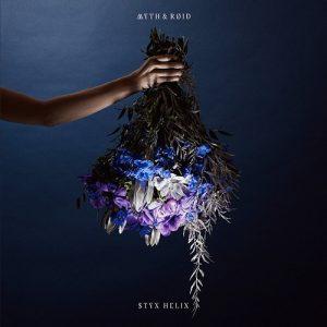 "[Single] MYTH & ROID – STYX HELIX ""Re:Zero kara Hajimeru Isekai Seikatsu"" Ending Theme [MP3/320K/ZIP][2016.05.25]"
