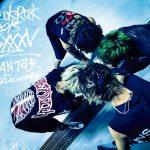 "[Concert] ONE OK ROCK 2015 ""35xxxv"" JAPAN TOUR LIVE&DOCUMENTARY [DVD][480p][x264][AAC][2016.04.06]"