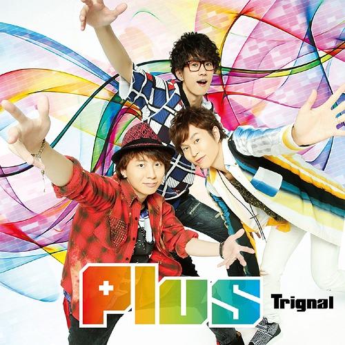 Trignal – Plus