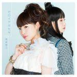 """[Single] Yoshino Nanjou – Zero Ichi Kiseki """"Netoge no Yome wa Onnanoko ja Nai to Omotta?"""" Ending Theme [MP3/320K/RAR][2016.05.25]"""