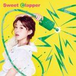 livetune+ – Sweet Clapper [Album]