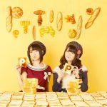 petit milady – Seishun wa Tabemono Desu [Single]