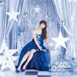 Haruka Tomatsu – BEST SELECTION -starlight- [Album]