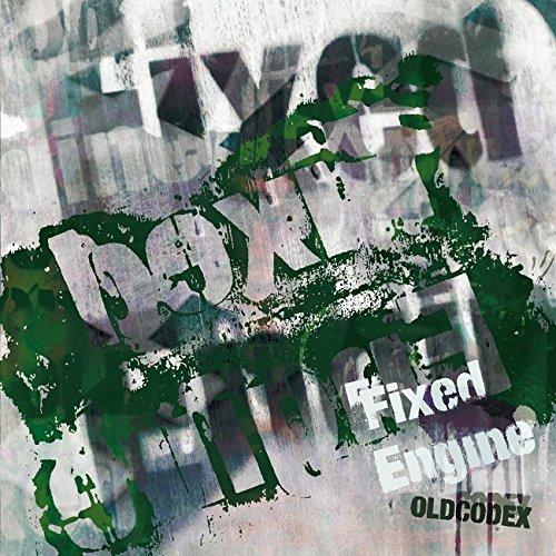 OLDCODEX - Fixed Engine