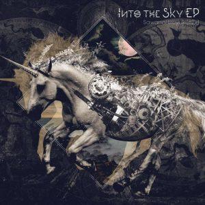 [Single] SawanoHiroyuki[nZk] – Into the Sky / Next 2 U -eUC- / bL∞dy f8 -eUC- [MP3/320K/RAR][2016.06.29]
