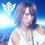 "[Single] Eir Aoi – Tsubasa ""Arslan Senki: Fuujin Ranbu"" Opening Theme [MP3/320K/ZIP][2016.07.20]"