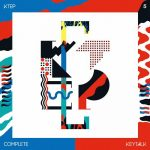 KEYTALK – KTEP COMPLETE [Album]