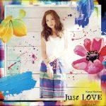 [Album] Kana Nishino – Just LOVE [MP3/320K/RAR][2016.07.13]