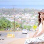 [PV] Kana Nishino – Have a nice day [HDTV][720p][x264][AAC][2016.07.13]
