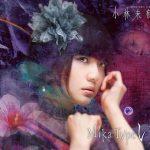Mika Kobayashi – Mika [Album]