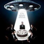 ORANGE RANGE – En Ban [Single]