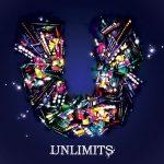UNLIMITS – U [Album]