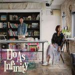 Do As Infinity – Hallelujah  Elegy [Single]