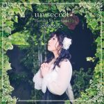 [Single] Haruka Shimotsuki – un secret [MP3/320K/ZIP][2016.08.10]