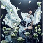 Mashiro Ayano – Lotus Pain [Single]