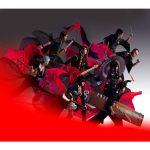 Wagakki Band – Kishi Kaisei [Single]