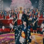 Wagakki Band – Kishi Kaisei (BD) [720p] [PV]