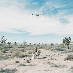 [Album] Aimer – Daydream [FLAC/ZIP][2016.09.21]