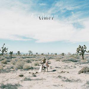 Aimer – daydream [Album]