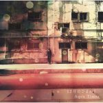 Aqua Timez – 12 Gatsu no Himawari [Single]