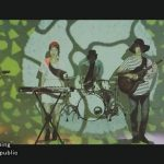 Czecho No Republic – Forever Dreaming (SSTV) [720p] [PV]