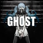 DECO*27 – GHOST [Album]