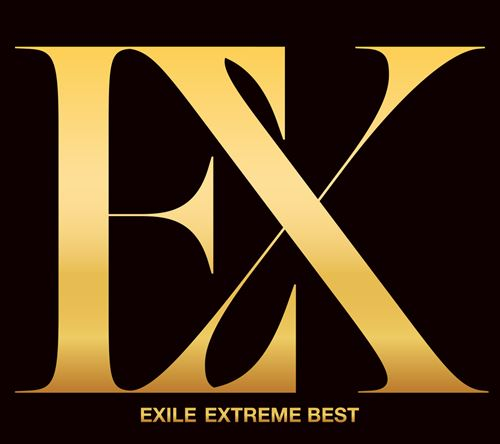 exile-extreme-best