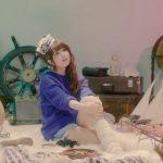 Haruna Luna – Ripple Effect (M-ON!) [720p] [PV]