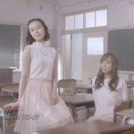 [PV] HoneyWorks meets Sphere – Ippun Ichibyou Kimi to Boku no [HDTV][720p][x264][AAC][2016.04.20]