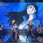 Kishidan x Hiroshi Kitadani – We Can (Fuji TV) [720p] [PV]
