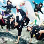Momoiro Clover Z – The Golden History [Single]
