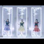 WALKURE – Ichido Dake no Koi Nara (M-ON!) [720p] [PV]
