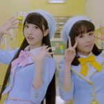 [PV] every♥ing! – Shining Sky [HDTV][720p][x264][2016.02.10]