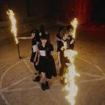 i☆Ris – Re:Call (SSTV) [720p] [PV]