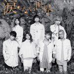 [Single] AAA – Namida no Nai Sekai [AAC/256K/ZIP][2016.10.05]