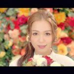 [PV] Kana Nishino – Dear Bride [BD][720p][x264][AAC][2016.10.26]