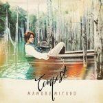 Mamoru Miyano – The Birth / Tempest [Single]