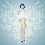 Mashiro Ayano – WHITE PLACE [Album]