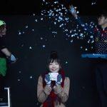 Shiggy Jr. – Beautiful Life (SSTV) [720p] [PV]