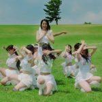 Tokyo Performance Doll – Junai Chaos (M-ON!) [720p] [PV]