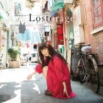 "[Single] Yuka Iguchi – Lostorage ""Lostorage incited WIXOSS"" Opening Theme [MP3/320K/ZIP][2016.10.26]"