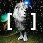[Alexandros] – EXIST! [Album]
