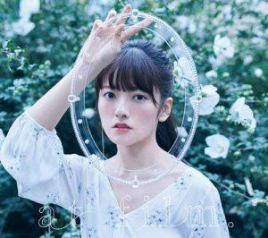 Alisa Takigawa – at film. [Album]