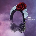 BAND-MAID – YOLO [Mini Album]