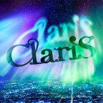 [Single] ClariS – again [MP3/320K/ZIP][2016.11.30]