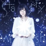 Inori Minase – Starry Wish [Single]