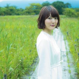 Kana Hanazawa – Zarazara [Mini Album]
