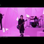 Lenny code fiction – Flower (M-ON!) [720p] [PV]