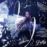[Single] Leola – I & I [AAC/256K/ZIP][2016.11.23]