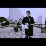 Luck Life – Kaze ga Fuku Machi (M-ON!) [720p] [PV]